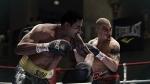 fightnightchampion-06