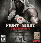 fightnightchampion_art-02